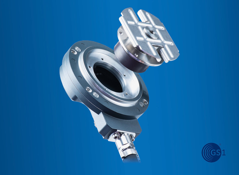 Multi-unit axle encoders offer advantages across the entire life cycle